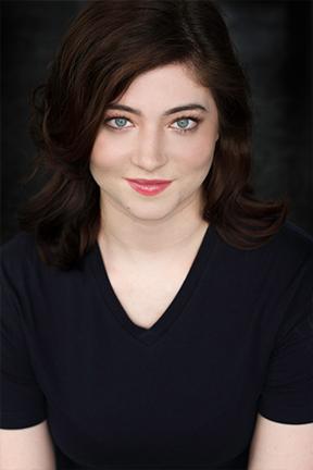 Hannah McGlynn