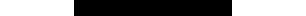 footer_underline6