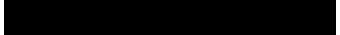 home_underline3