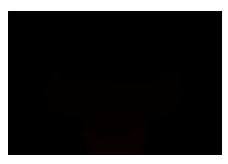 QuarterFinalist - Website Version