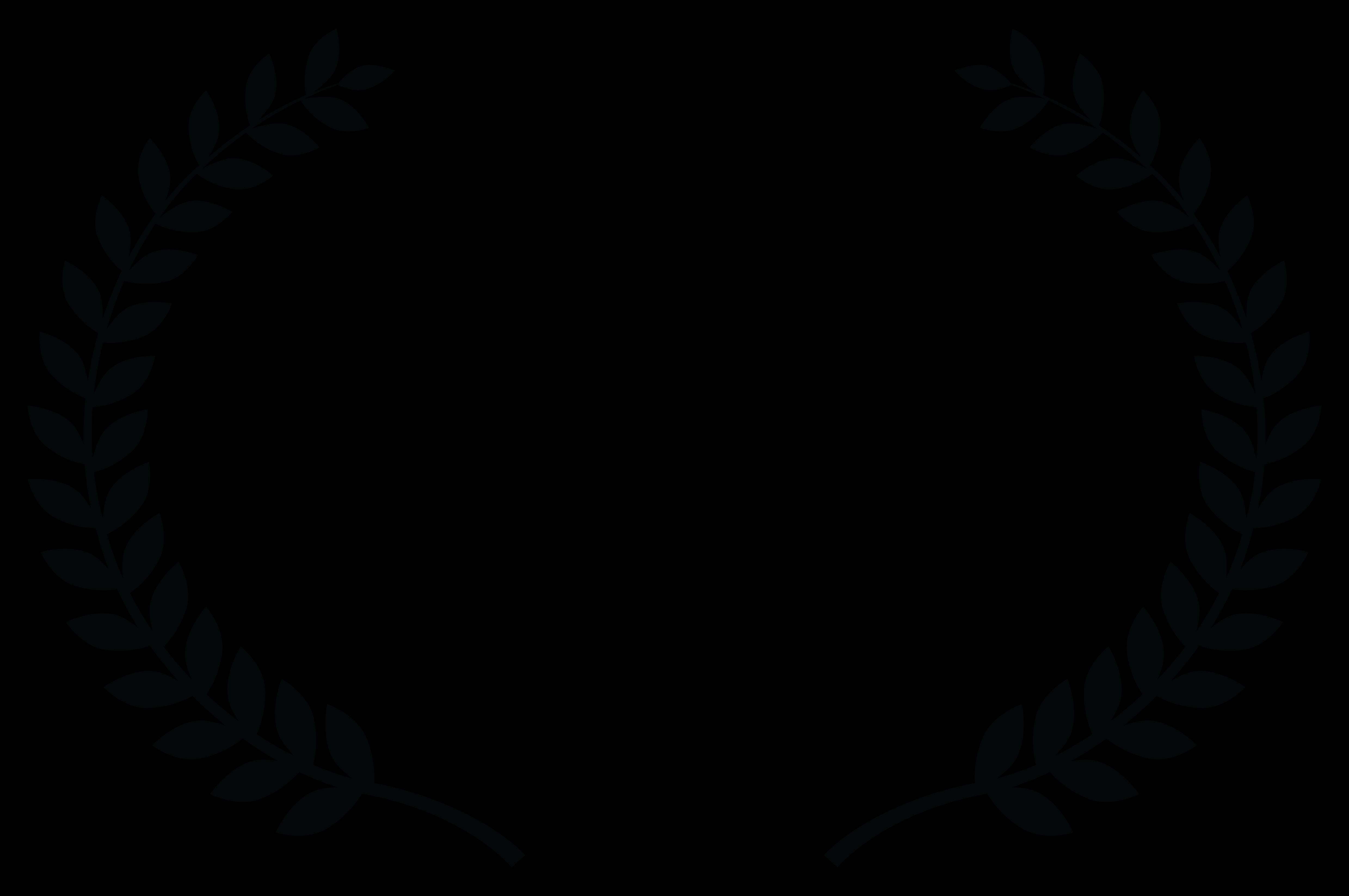 Semi-Finalist-CircusRoadScreenplayContest-2018