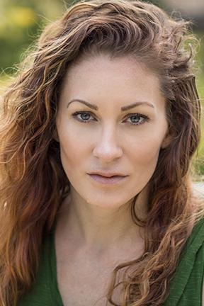 Sarah Rabey
