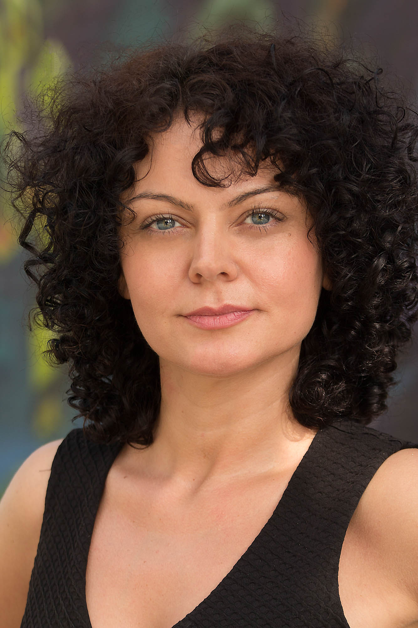 Eva Zylla